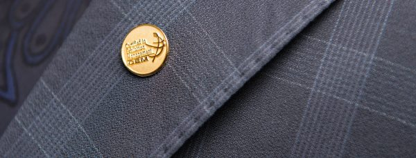 CEM pin