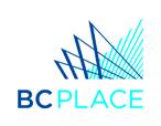 BCPlace